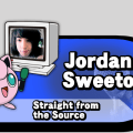 straight from the source Jordan Sweeto (1)