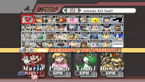 Character_Selection_-_Super_Smash_Bros._Brawl