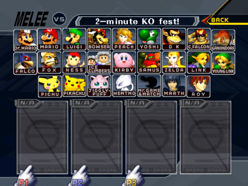 Character_selection_melee