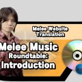Melee Music Part 1