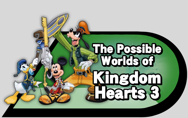 Possible Worlds in KH