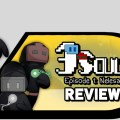 3Souls review