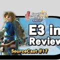 E3 in review