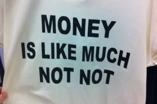 english-emphasis-on-ish-japan-english-t-shirts-1-320x211