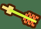 hw_8-bit_arrow_icon