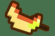 hw_8-bit_boomerang_icon