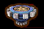 hw_enhanced_spinner_icon