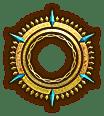 hw_gate_of_souls_icon
