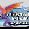 ridley-too-big-1