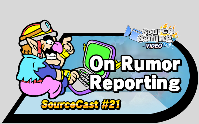 rumor-reporting-video