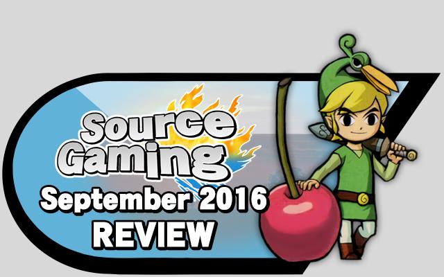 september-2016-review