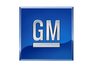 General Motors Website
