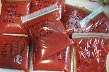 tomatoes01