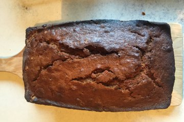 lj122515pumpkinbread01