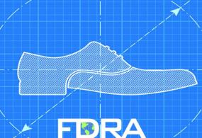 FDRA on Why China & Vietnam Will Remain Central to Footwear Sourcing
