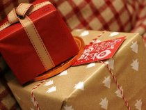 Deloitte: Consumers to Frequent Online Retailers the Most for Holiday Purchases