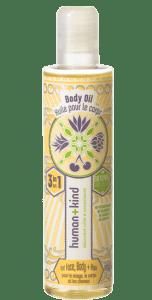 Body-BodyOIl200ml-276x549
