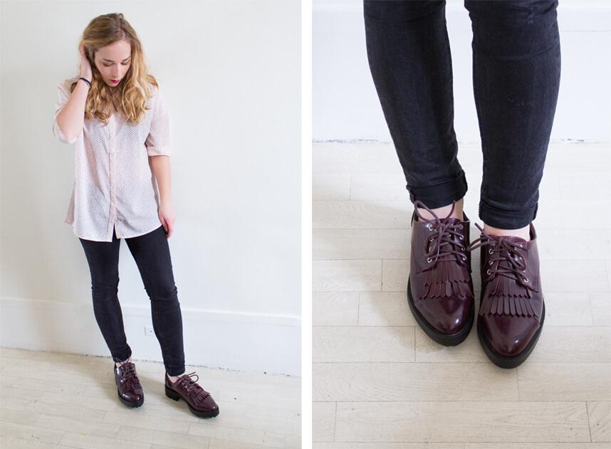 chemise-promod-chaussures-tata