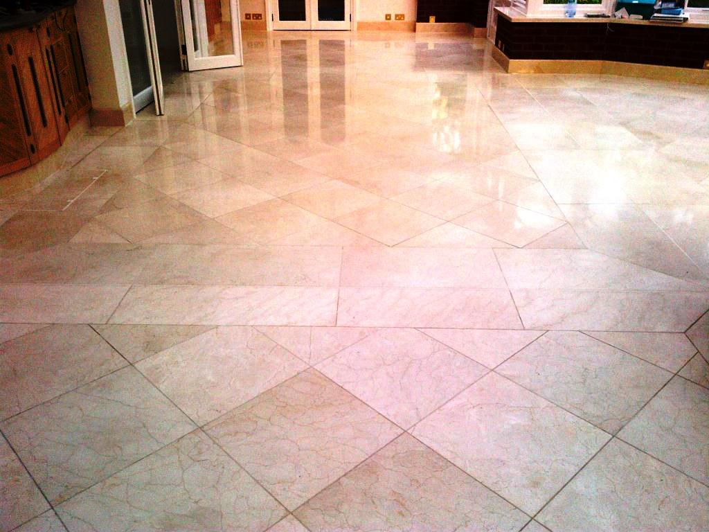 Cleaning And Polishing Marble Tiles Stone Cleaning And