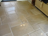 Office Floor Clean and Polish in Essex | Stone Cleaning ...