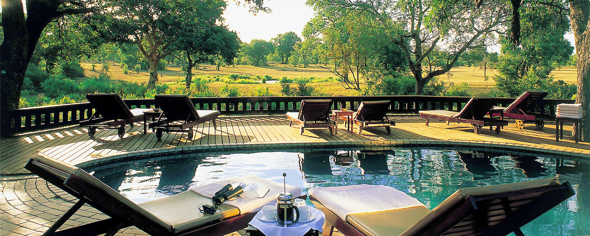 Accommodations South Africa Accommodation In South Africa South Africa Sun