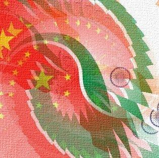 Chameleon of Changing World Order