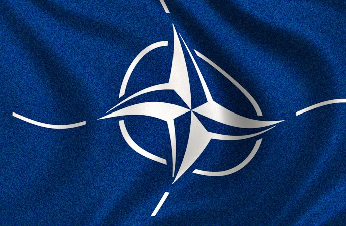 Key initial findings of NATO probe on Salala attack
