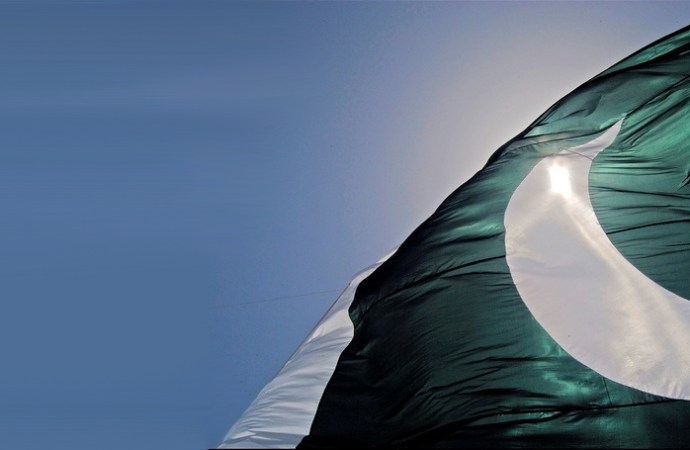 Pakistan's Hide-and-Seek with Democracy, 1947-2011: The Bridge-to-Nowhere or  Creeping Consolidation?