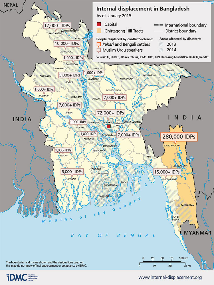 201501-map-ap-bangladesh-en-thumb