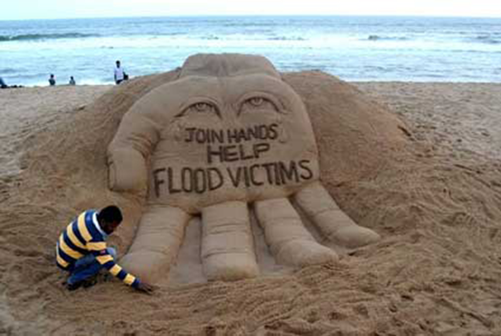 Flood In Kashmir 2014 Essay Help – 402172