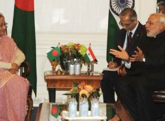 Progress through pragmatism in the Indo-Bangla relationship