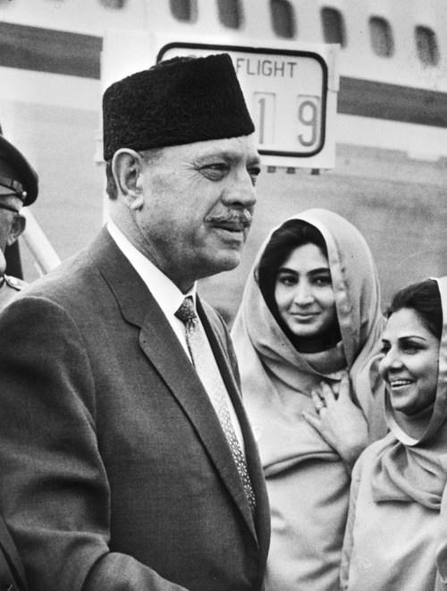 Muhammed_Ayub_Khan_1972-1-775x1024