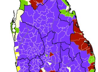 The Bodu Bala Senā: Sinhalatva Origins and International Influences