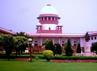 Checks And Balances: Tussle Between Indian Executive And Judiciary On Judges' Appointments