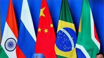 CAN BRICS SUMMIT CONCEAL INDIA CHINA DIFFERENCES?