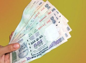 India's Demonetisation And Beyond: Addressing The Finance Of Terrorism
