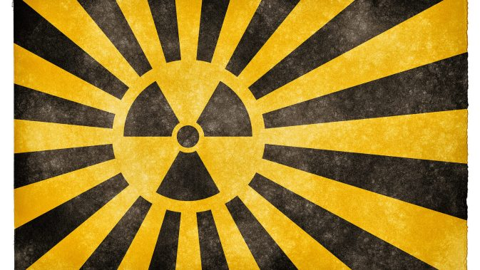 The Case for Nuclear Disarmament in South Asia – South Asian Voices