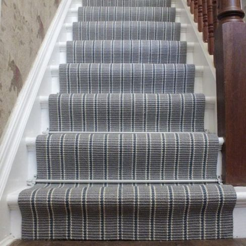 10 of the Best Stair Carpets