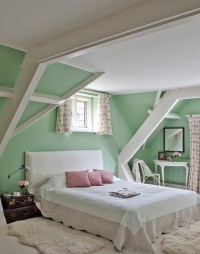 Dazzle with a Magnificent Master Bedroom Scheme - The Room ...