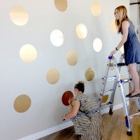 Get Pinspired: Home Decor Ideas