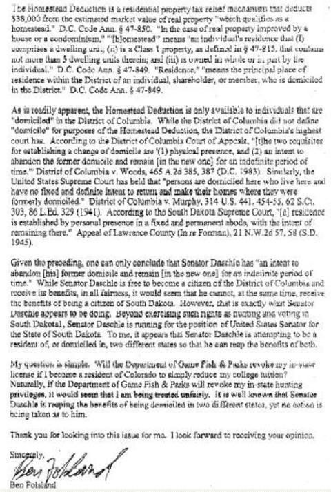 Artist In Residence Letter Of Intent Samples - ASLEAFAR - sample pharmacy residency letter of intent
