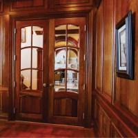 Interior Doors - Southeastern Door and Window - Biloxi MS ...
