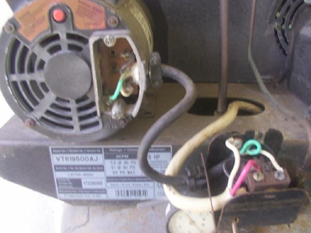 air compressor 240 volt wiring diagram air compressor wiring diagram