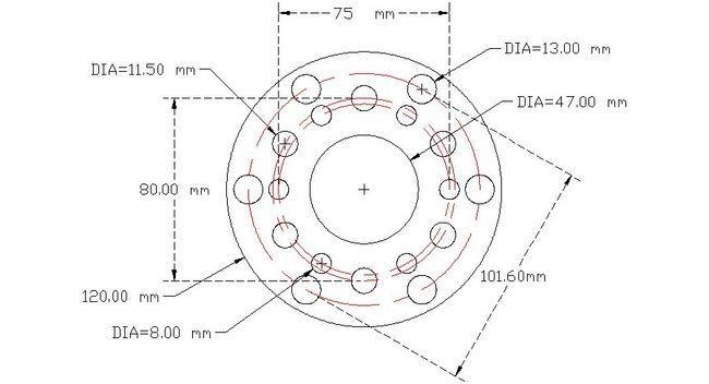 fuel gauge wiring diagram for vw trike