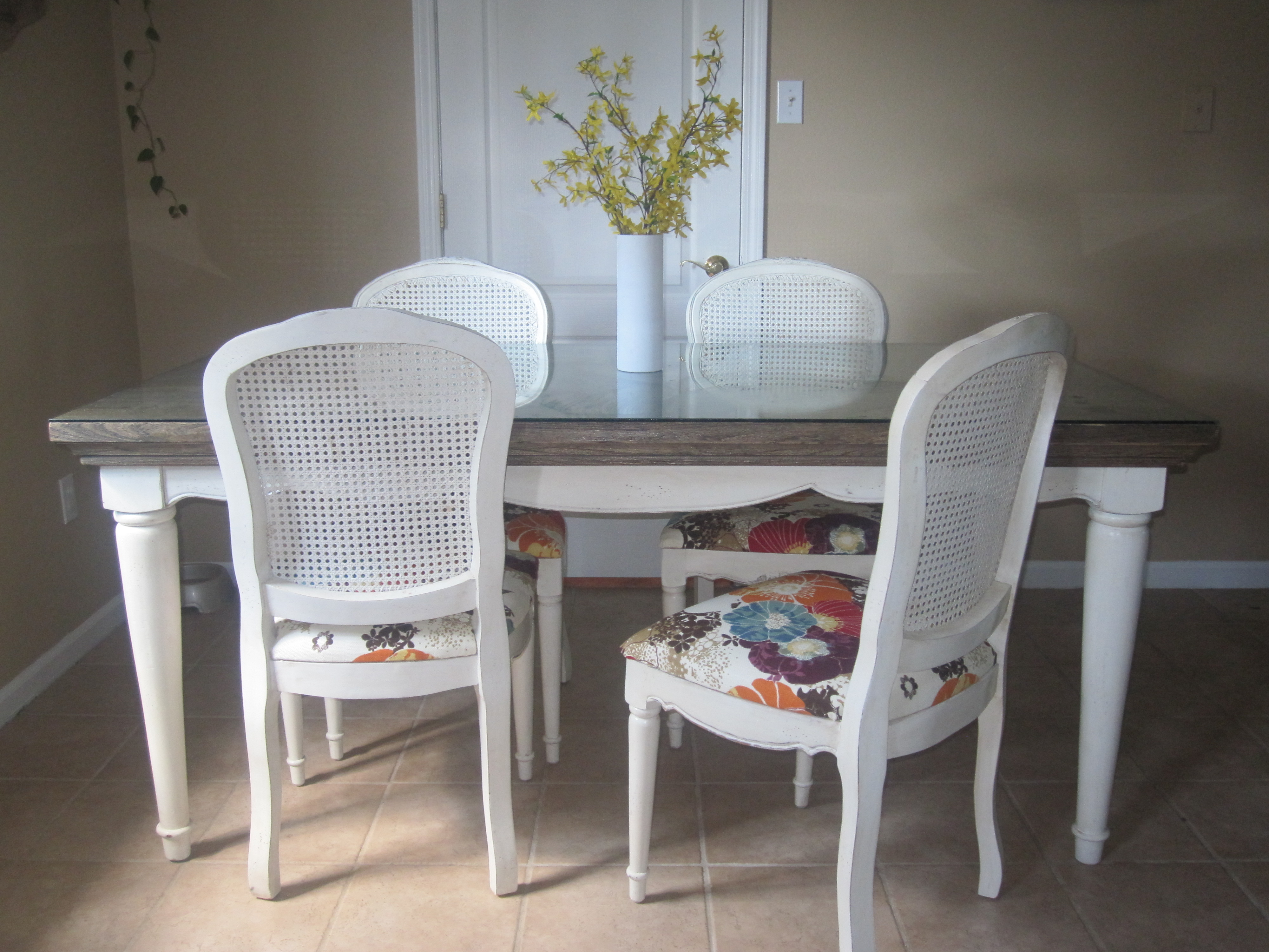kitchen table grey chairs gray kitchen table dining