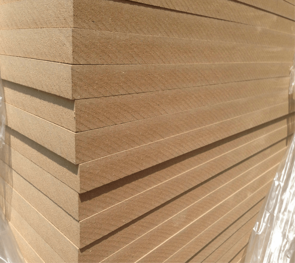 Mdf 22mm Mdf Supa Wood Southern Board