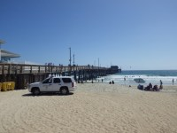 Newport Beach Fire Pits | The best beaches in the world