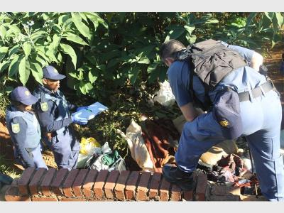 War declared on loan sharks | Southern Courier