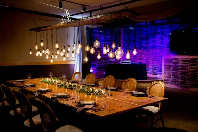Southern Events Party Rental Company Archives - Southern Events