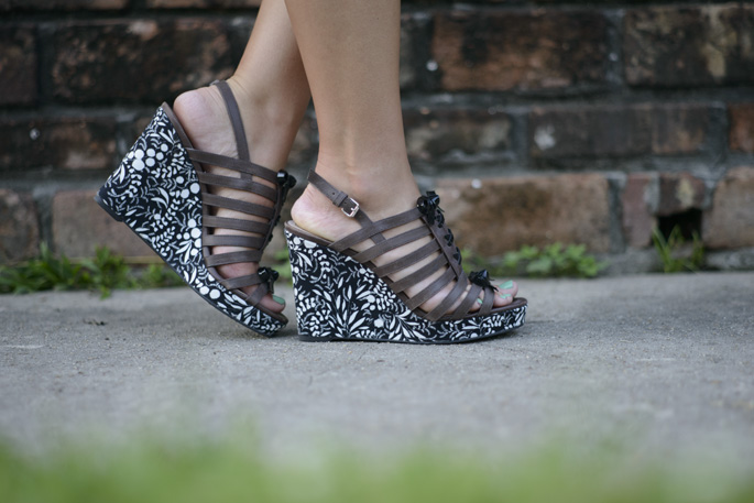 Marc-Jacobs-Wedges